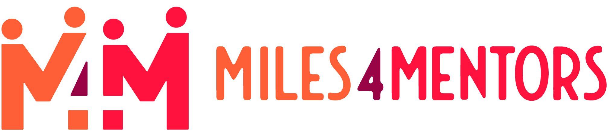 Miles4Mentors.com
